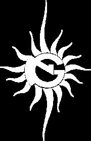 NG-Logo-white
